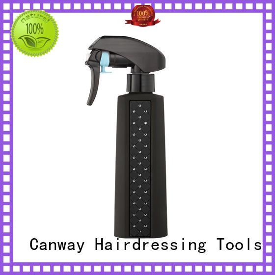Top barber spray bottle spary suppliers for hairdresser