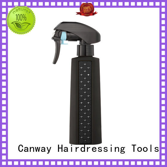 Top barber spray bottle spary suppliers for hairdresser