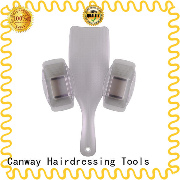 New tint brush tint suppliers for hairdresser