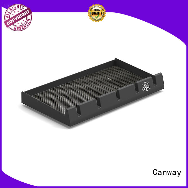 Canway touch beauty salon accessories suppliers for hairdresser
