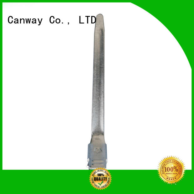 shining professional hair clips style for hairdresser Canway