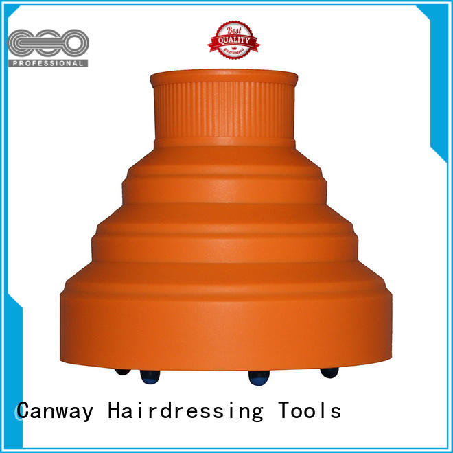 High-quality hair diffuser attachment vic suppliers for hairdresser