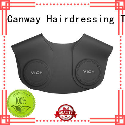 Canway Top salon accessories manufacturers for hair salon