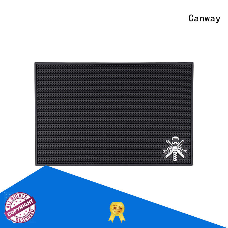 Canway Latest hair salon accessories for business for hairdresser