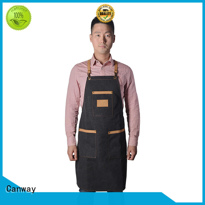 Wholesale hair apron vintage manufacturers for hairdresser