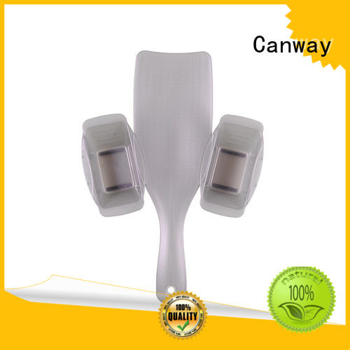 Canway vic tint bowl for business for hair salon