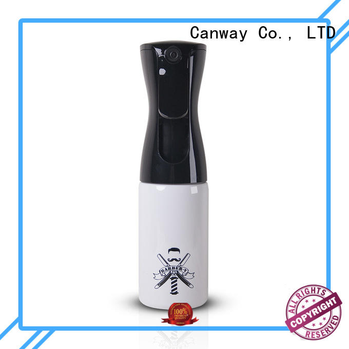 Best hairdresser spray bottle mist suppliers for beauty salon