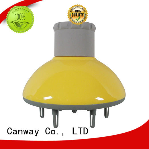Wholesale hair diffuser attachment hair company for women