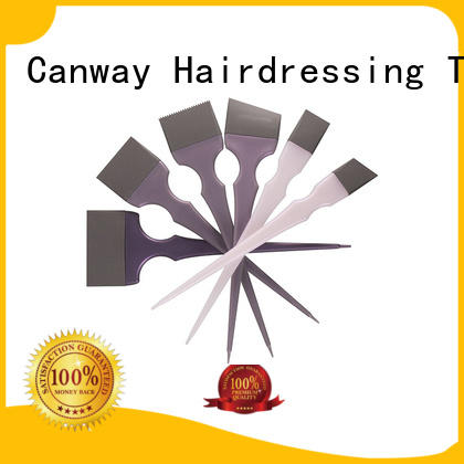 Canway Best tint bowl supply for barber