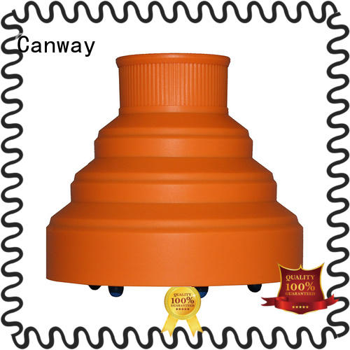 Canway Latest diffuser attachment company for beauty salon