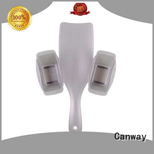 Canway colors tint brush for business for beauty salon