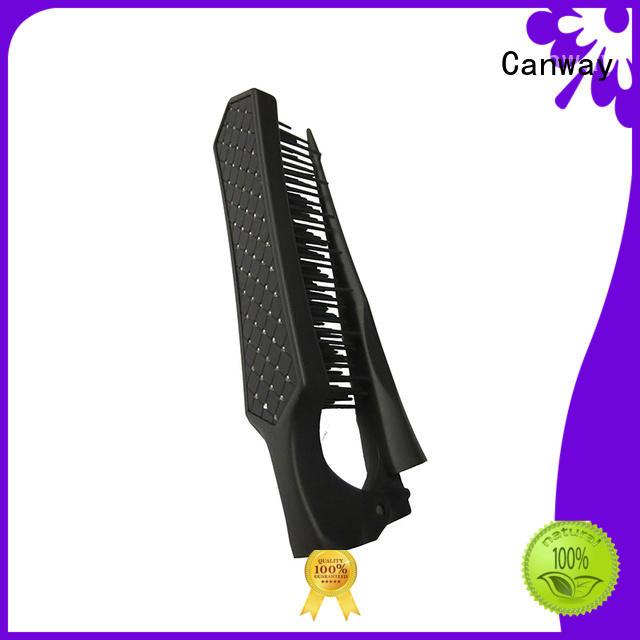 comfortable barber combsupplier for hairdresser