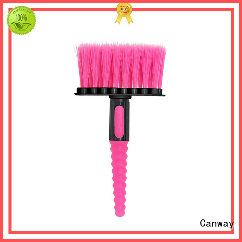 Canway Top hair salon accessories factory for beauty salon