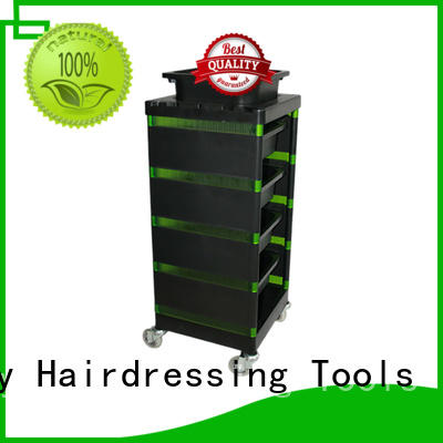 Canway neck salon accessories factory for hair salon