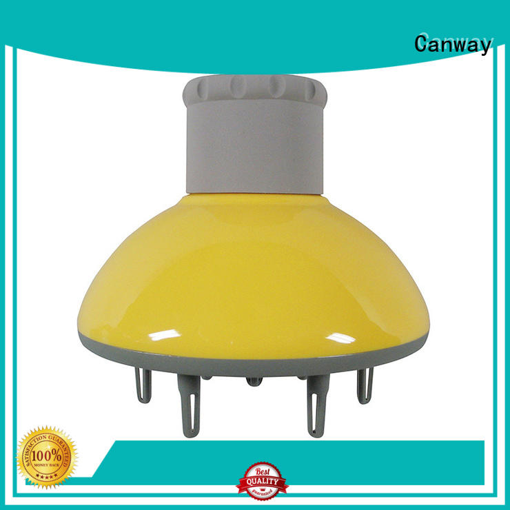 Canway diffuser diffuser attachment manufacturers for beauty salon