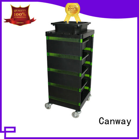 Wholesale beauty salon accessories easy manufacturers for hairdresser