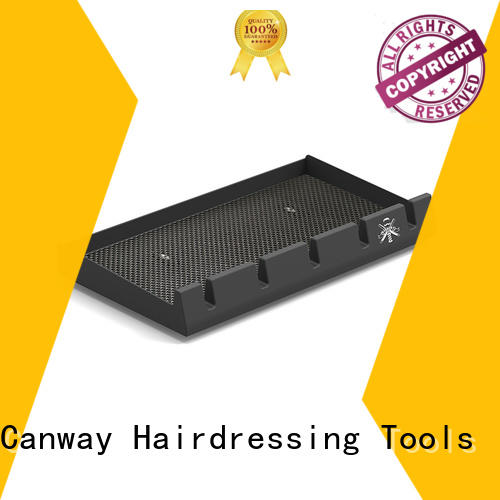 New hair salon accessories clean supply for beauty salon