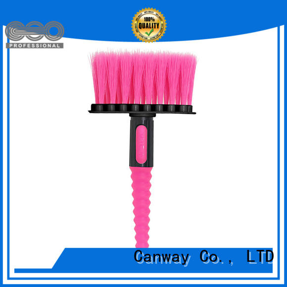 Canway clipper hair salon accessories suppliers for hairdresser