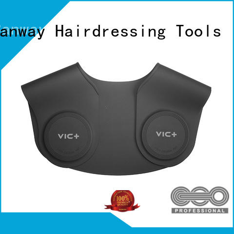 Canway Top hair salon accessories company for hairdresser