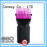 New diffuser attachment comb factory for beauty salon