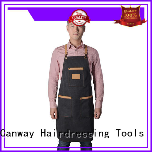 high quality hairdressing cape wholesale for hairdresser