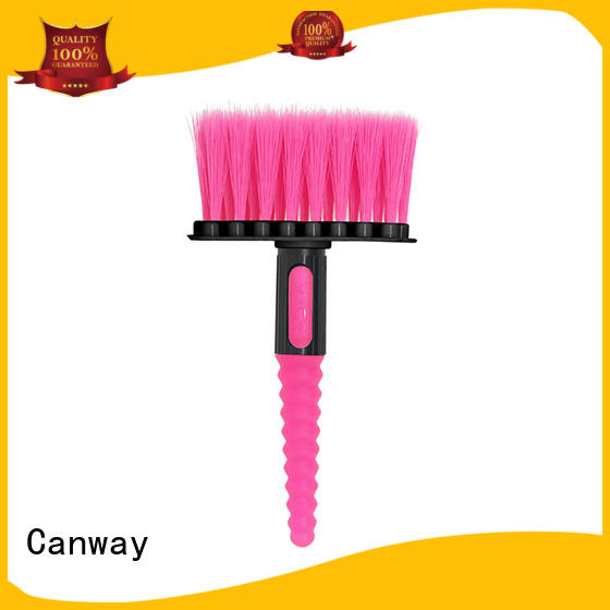 Canway collection salon hair accessories factory for hairdresser