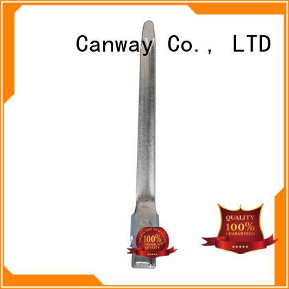 Canway Custom hair cutting clip company for hair salon