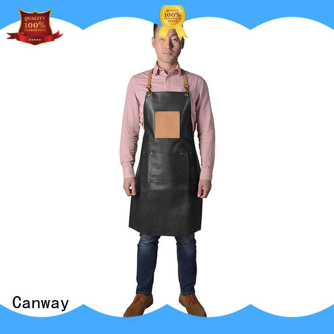 outstanding barber apron wholesale for beauty salon