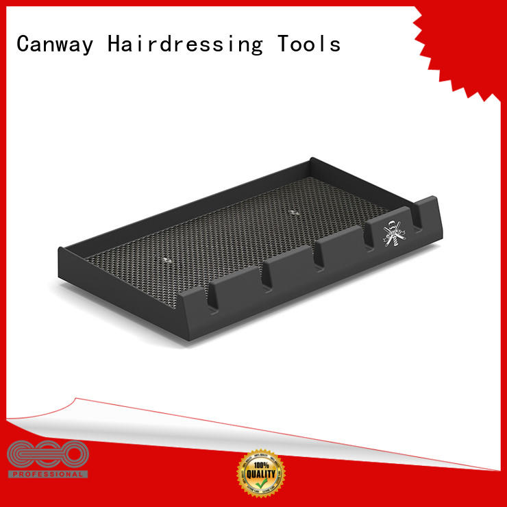 salon accessories wholesale for barber Canway