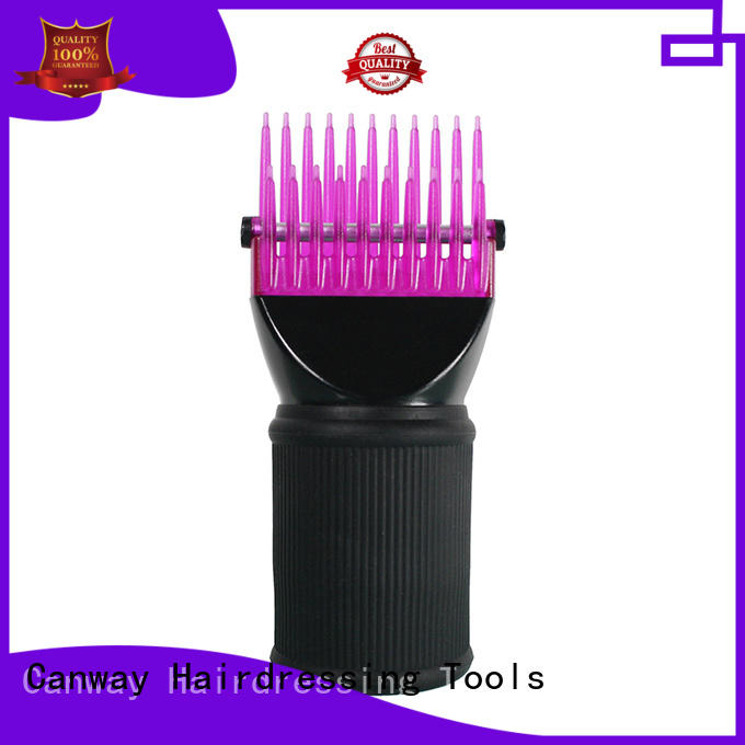 Latest curly hair diffuser nozzle company for women