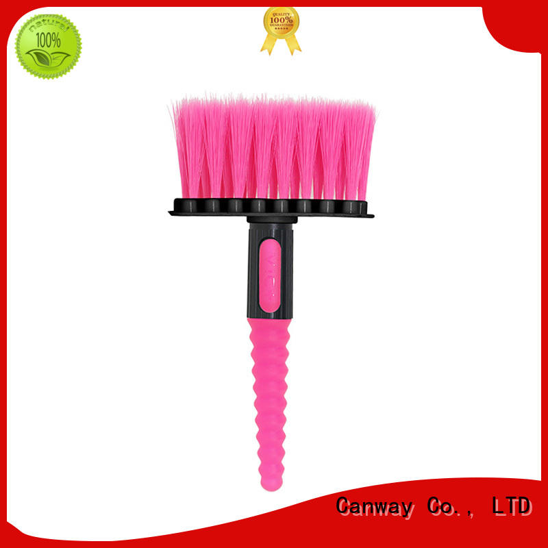 Canway barber salon accessories suppliers for barber
