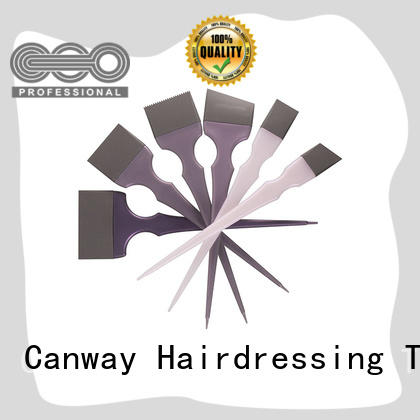 Canway vic tinting paddle supply for beauty salon