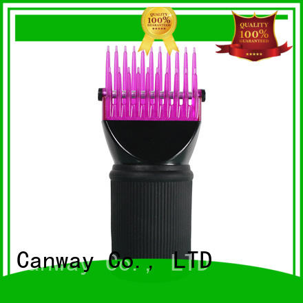 Canway Top hair diffuser attachment company for beauty salon