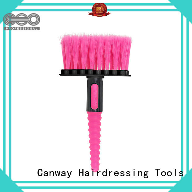 Canway quality cutting collar for barber