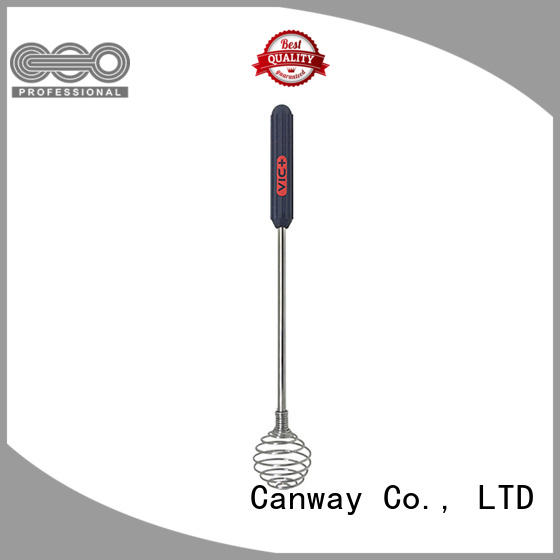 Canway easy hairdressing accessories supply for hair salon