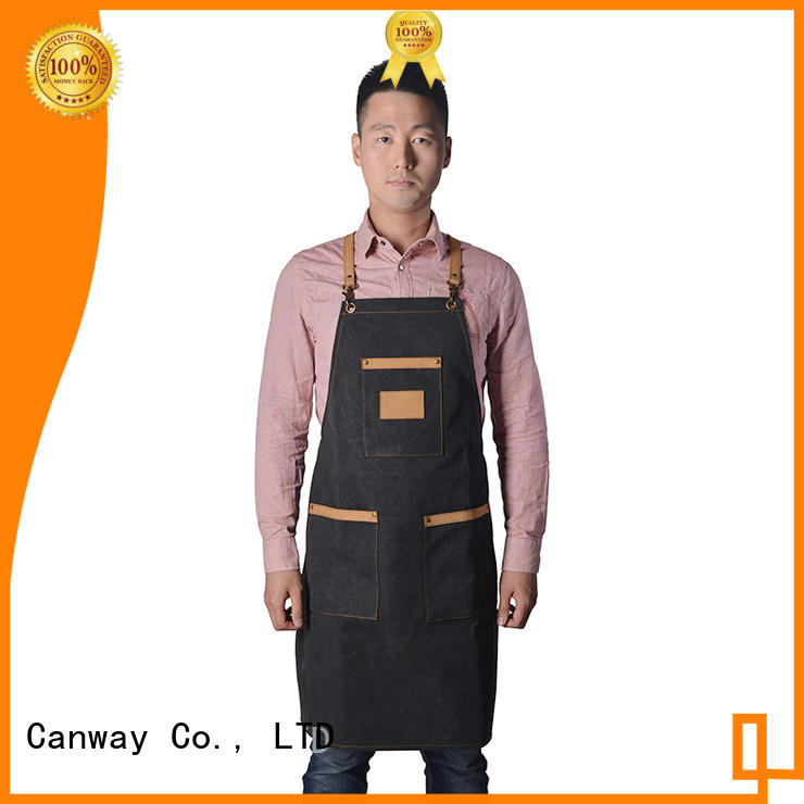 Best salon aprons micro supply for beauty salon