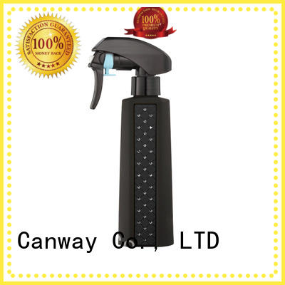Canway Wholesale hairdresser spray bottle company for hairdresser