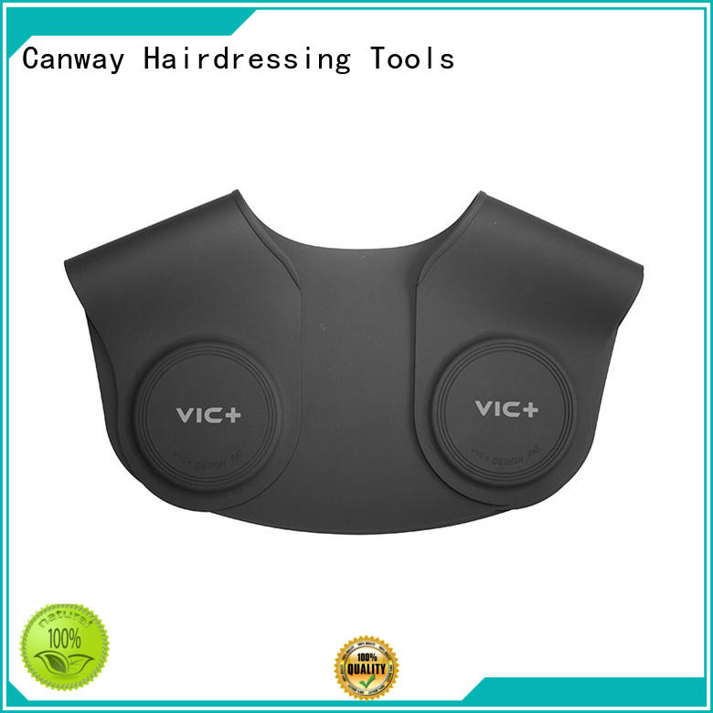 Canway flexible beauty salon accessories for business for barber