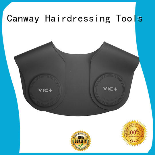 Canway New hair salon accessories company for barber