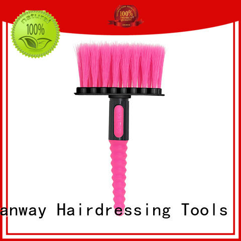 protect hairdressing accessories design for beauty salon