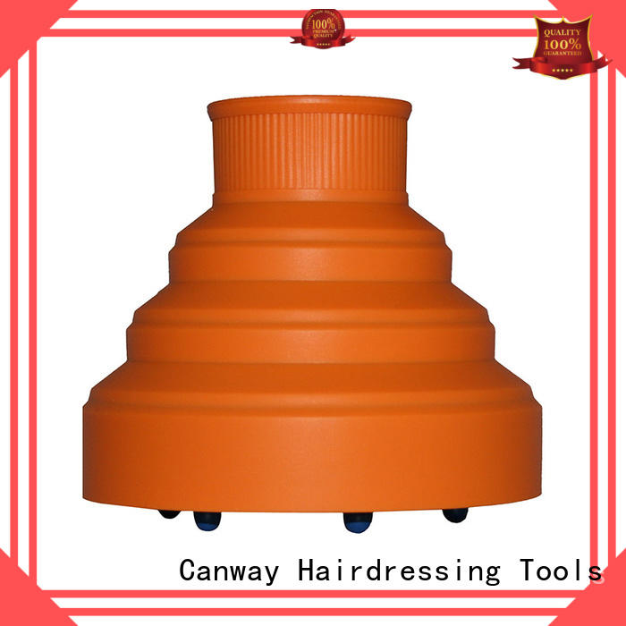 diffuser attachment suction for beauty salon Canway