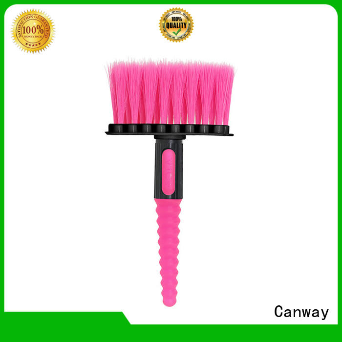 Canway clipper salon hair accessories company for beauty salon