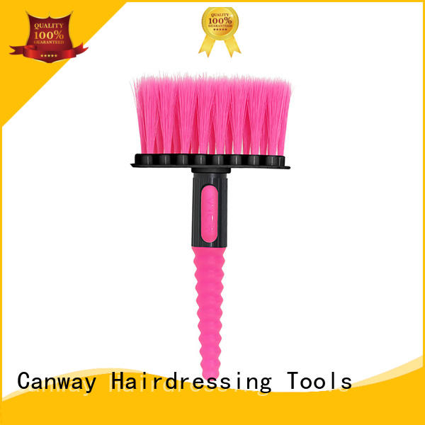 Wholesale salon hair accessories soft manufacturers for hairdresser
