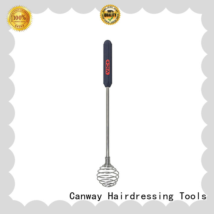 Top hairdressing accessories shop supply for beauty salon
