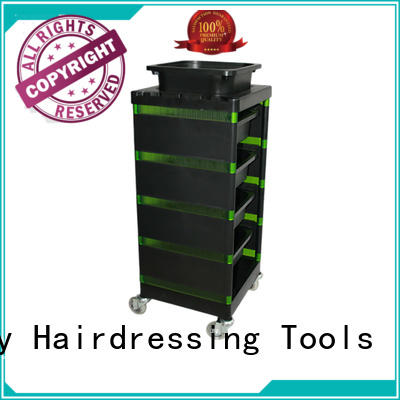 Canway salon hair accessories factory for beauty salon