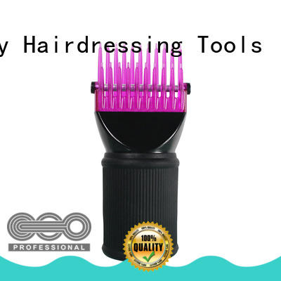 Canway vic curly hair diffuser manufacturers for hairdresser