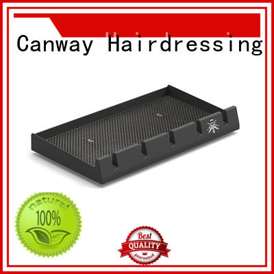 Top hair salon accessories collection for business for beauty salon