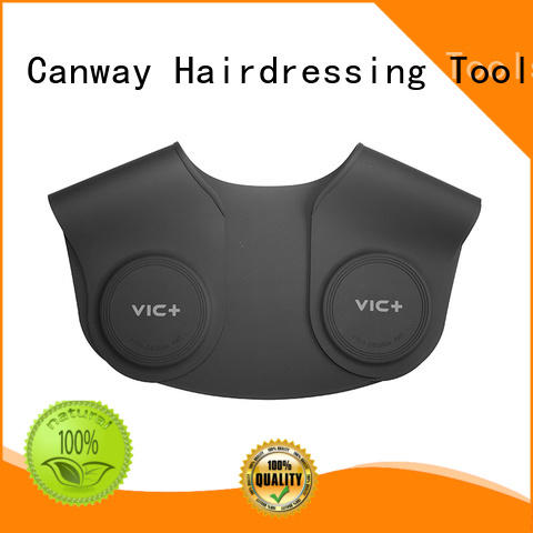 Canway Wholesale salon hair accessories for business for hair salon