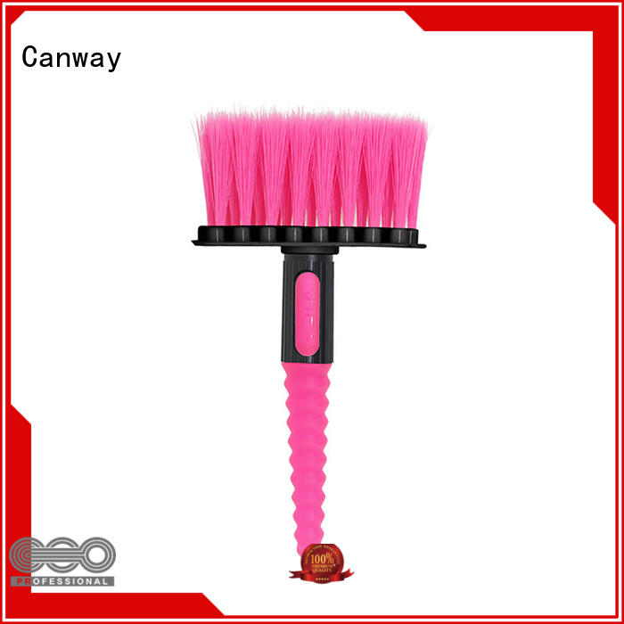 Canway protect beauty salon accessories manufacturers for hairdresser