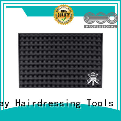 Top salon accessories clean company for hairdresser